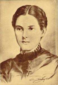 Anna Micheli