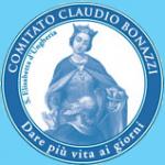 Logo Claudio Bonazzi