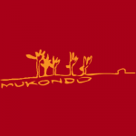 Logo Mukondo