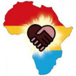 Logo Rafiki