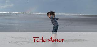 Todo Amor video