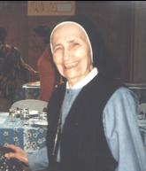 Sr Angiolina Grillenzoni