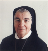 Sr Clementina Zobbi