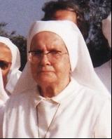 Sr Lina Sbernini