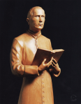 agostino-statua.png